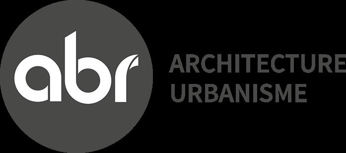 ABR Architecture Urbanisme
